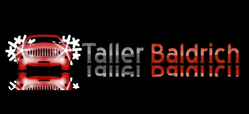 Tallerbaldrich